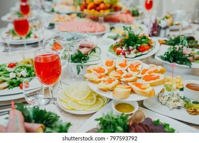 Nice Dish Images Stock Photos Vectors Shutterstock