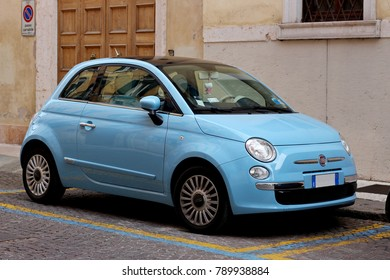 fiat meaning htm dictionary in open spanish of what is the