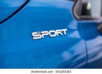 Fiat 500X SPORT 1.3 FireFly 150 k AT DDCT