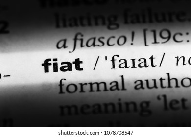dictionary autofrenzy fiat coming jeep the picture autofrenzynet of shock renegade future net orig