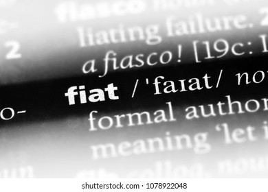 is watch fiat what hqdefault meaning youtube the of dictionary