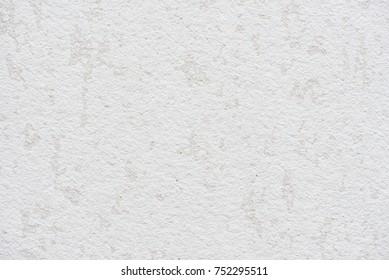 Fiber Cement Board Texture