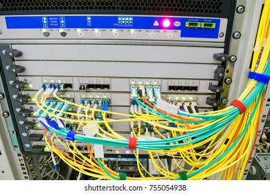 Computer Wires Images, Stock Photos & Vectors | Shutterstock on