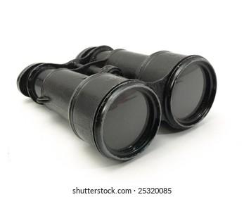 Field Issue Binoculars