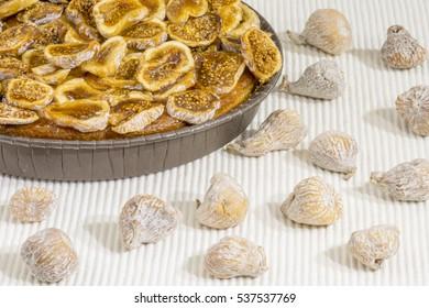fig-cake-260nw-537537769.jpg