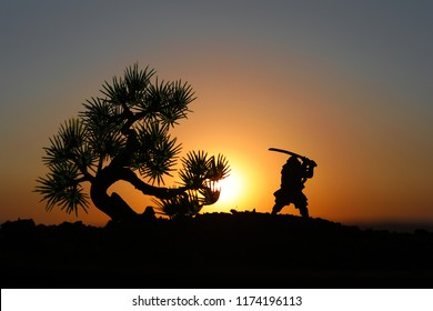 Swords Clashing Images, Stock Photos & Vectors | Shutterstock
