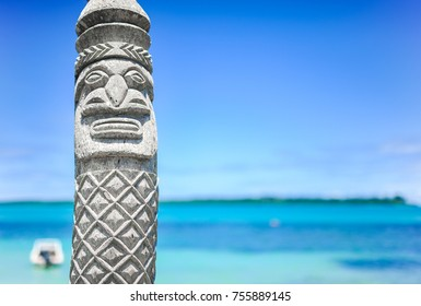 Fiji (beach paradise)