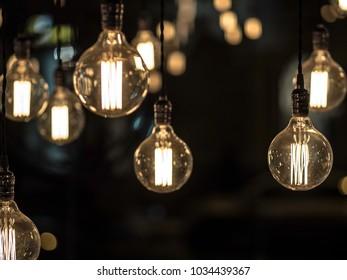 Lamp Images Stock Photos Amp Vectors Shutterstock