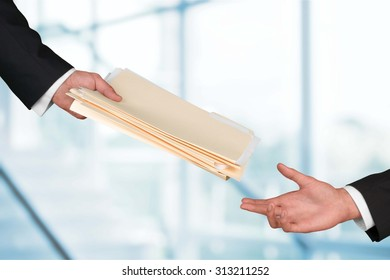 File.