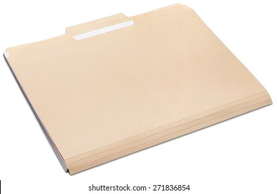 File, Paper, Manila Paper.