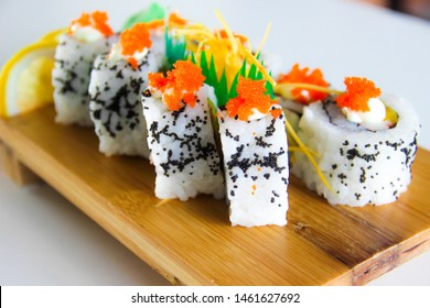 Tagalog Images, Stock Photos & Vectors   Shutterstock