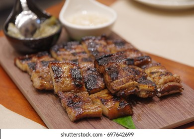 Filipino Food Images, Stock Photos & Vectors | Shutterstock