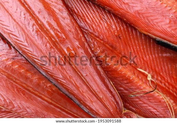 fillet-sockeye-fish-salmon-backdrop-600w