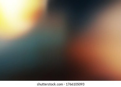 Film burn light leaks photo texture