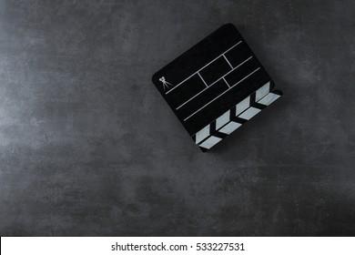 Film Movie Trailer Hollywood Bollywood