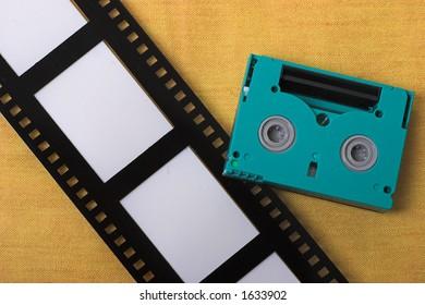 4155878100's Portfolio on Shutterstock