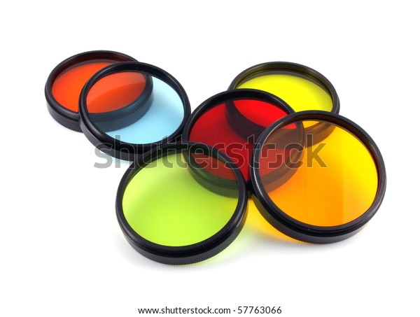 filter-lenses-camera-over-white-600w-577