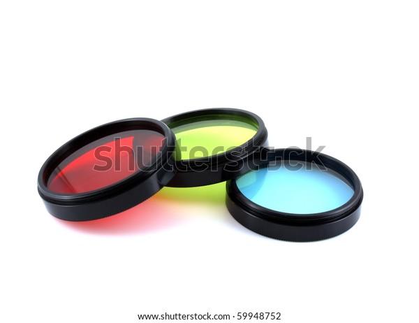 filter-lenses-camera-over-white-600w-599