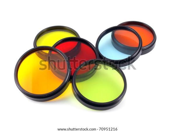 filter-lenses-over-white-600w-70951216.j