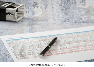 Finance and accounting business, start up, consulting