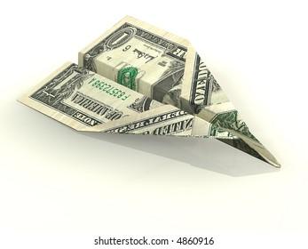 finance, economy, profit, invest