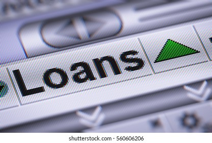 In finance, a loan is the lending of money from one individual, organization or entity to another individual, organization or entity.