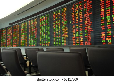 finance stock market exchanges graph or forex trading chart background. Abstract business marketing financier background.money and investment concepts