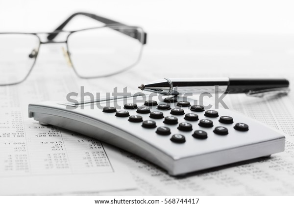 Rechnungsführer und -rechner