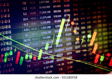 Financial accounting of profit summary graphs analysis. The business plan at the meeting and analyze financial numbers to view the performance of Bond market. i.e. REITs, ETFs, bonds, stocks.