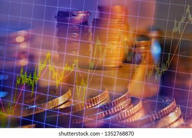 Sejarah Trading Forex