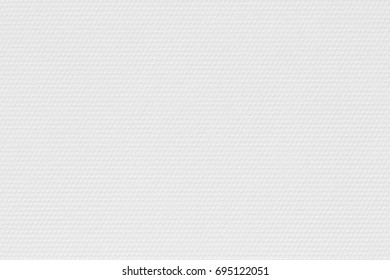 Fine blank paper texture, close up. High resolution photo.