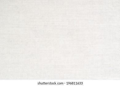 fine cashmere textile