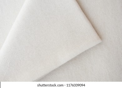 fine cashmere texture - fashion concept - bright textile background