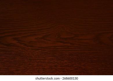 Fine country oak woodgrain texture pattern background