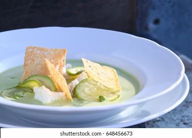 fine dish