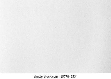 Fine grey paper background texture