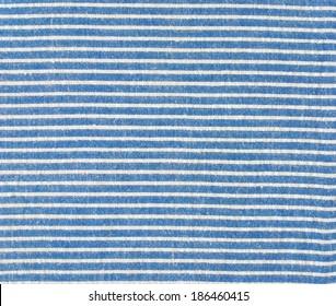 fine linen textile