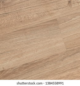Fine natural solid valuable species of wood laminate parquet floor texture background. Wooden boards painted with natural oil, wax or mastic.