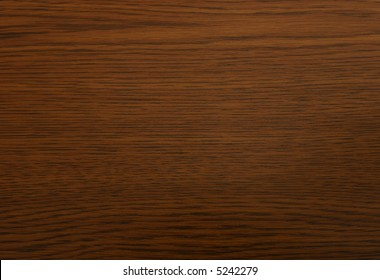 Fine oak wood grain texture