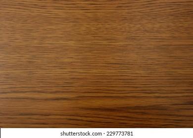 Fine red oak grain texture pattern background
