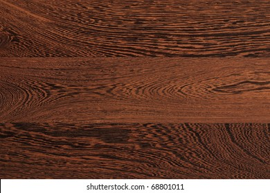 Fine robust wood grain
