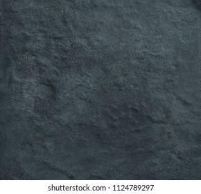 fine rock tile background texture surface grey colour