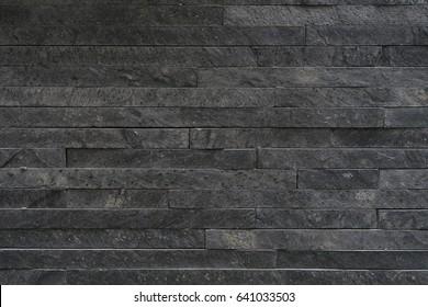 fine rock tile brick background texture surface grey colour