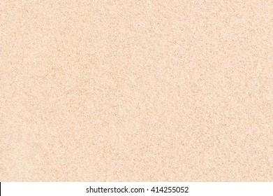 Fine sand texture. sand background. seamless sand. golden sand.
