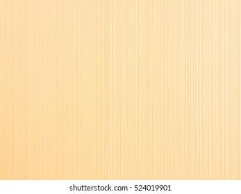FIne stripes cement texture, yellow tile texture