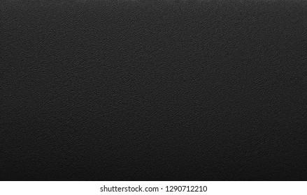 Fine texture natural animal skin black. Expensive finish products. Luxury background