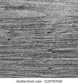 fine tuned saw cut authentic wood oak color background texture for applications and websites or interior design