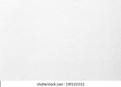 fine white paper background texture