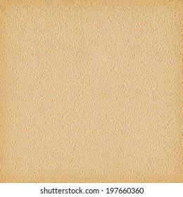 Fine-grained texture of abrasive material for wallpaper and abstract background