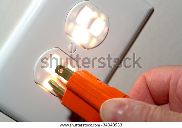How To Wire A 110 Volt Plug